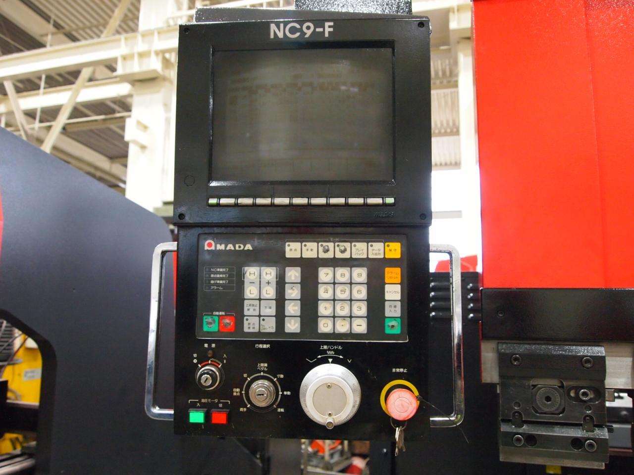 NC9-F