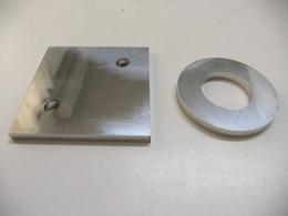 金属加工事例1