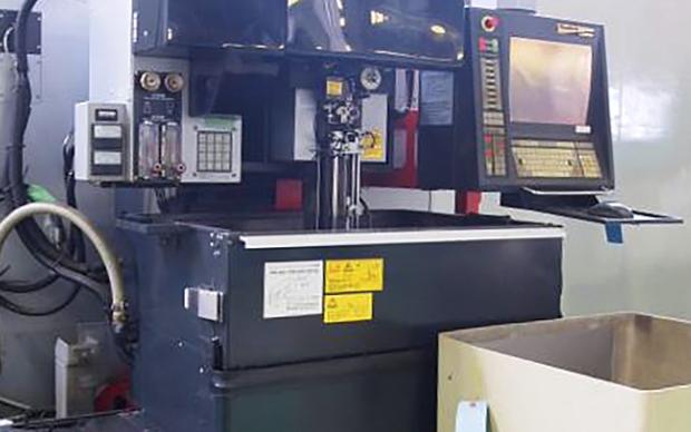 その他工作機械の一覧